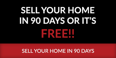 Sell Home In 90 Days