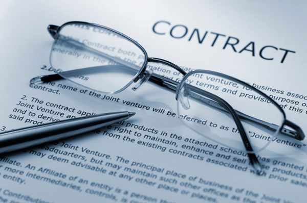 arizona-real-estate-contracts
