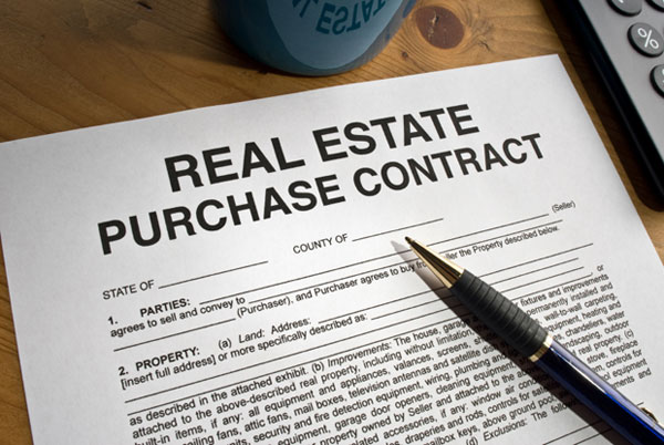 arizona-real-estate-purchase-contract-download