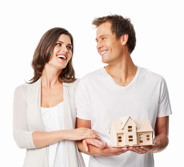 tucson-home-buyer