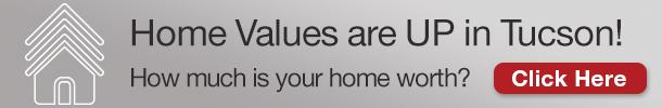 Tucson Home Values (610x100) Values