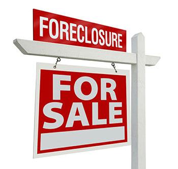 tucson-foreclosures-arizona