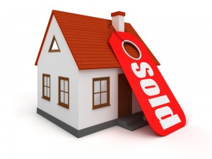 How To Sell Your Tucson Home Fast and For More Money!