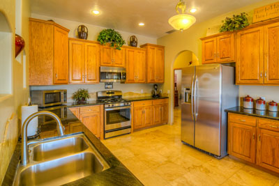 How To Prepare Your Home For Real Estate Listing Photos