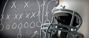 Football Coaches You Need On Your Winning Tucson Real Estate Team