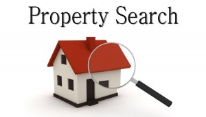 See It – Save It – As a Question – Tucson Home and Land Search