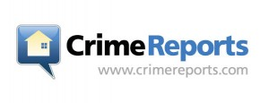 Find Tucson Crime Reports