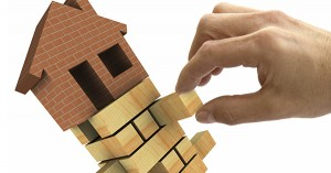 Will Home Prices Go Down If Interest Rates Go Up?