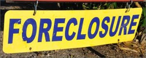 Tucson Home Foreclosure Report 2014 – Best in Years!