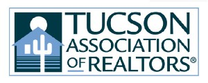 Tucson Multiple Listing Service Status Definitions