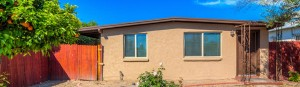 Tucson Fix Up Homes