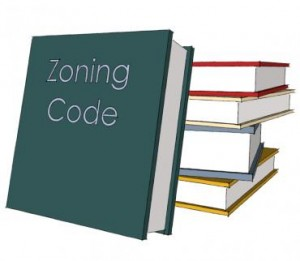 Tucson Zoning Codes and Classifications
