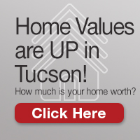 Tucson_Home_Values(200x200) VALUES