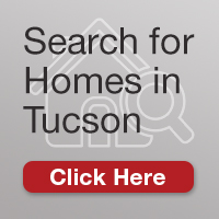 Tucson Home Search