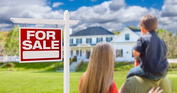 Thinking of Selling? Why Now May Be The Time