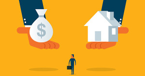 How To Get The Most Money When Selling Your Tucson House