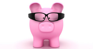 Harvard: Why Owning A Home Makes Sense Financially