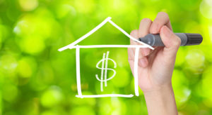 Selling Your Tucson Home? Make Sure the Price Is Right!