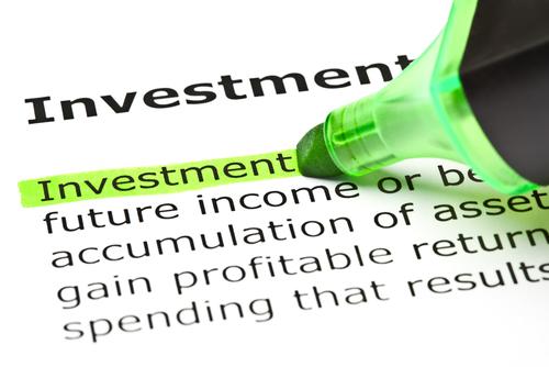 Investment Home Sales Rebound in 2015