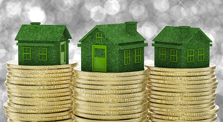 Billionaire Advice: Buy a Home… And if You Can, Buy a Second Home!