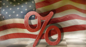 Why Are Mortgage Interest Rates Increasing?