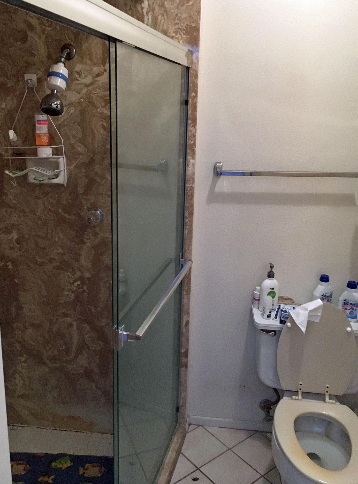 Bathroom Fixtures Tucson casa real townhome tucson arizona