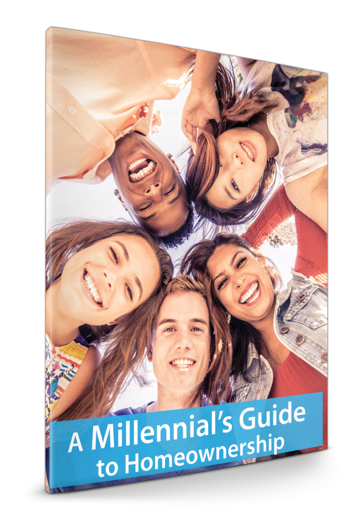 A Millennials Guide to Buying a Home in Tucson, Arizona