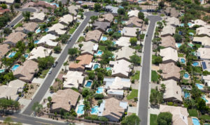 5 Features of a Profitable Investment Property in Tucson, Arizona