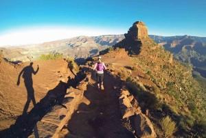 Grand-Canyon-Rim-to-Rim