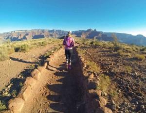 Grand-Canyon-South-Kaibab