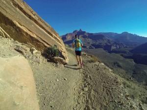 Grand-Canyon-rim-to-rim-Kaibab-Trail