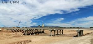 Kolb-Bridge 6.12.16