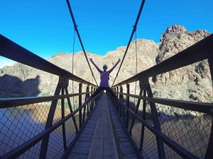 Rim2Rim-Colorado-River-Bridge