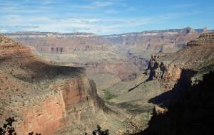 grand-canyon-view
