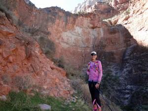 mimi-ford-bright-angle-trail